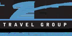 Tzell Travel Group